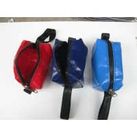 Heavy duty PVC Easy relief tool bag